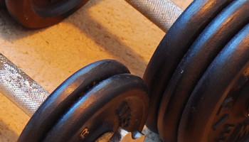 Groter effect van standaard krachttraining door toevoeging uitputtende oefening