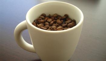 Cafeïne ook nuttig voor rolstoelatleten