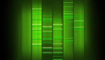 Genetische testen (nog) niet te gebruiken voor talentidentificatie