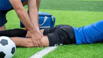 FIFA warming-up vermindert blessures