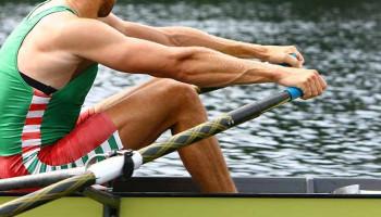 HMB-supplementen kunnen aerobe capaciteit verbeteren