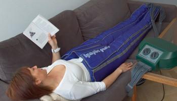 Afknellen van spieren heeft geen invloed op herstel na krachttraining