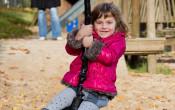Meer buitenspeelkansen voor kinderen