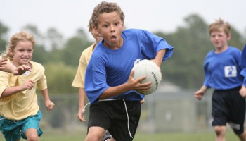 Geboortemaandeffect bij talenten blijkt op volwassen leeftijd om te keren