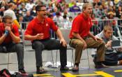 Burnout bij coaches gelinkt aan perfectionisme en extrinsieke motivatie