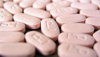 Anti-allergiepillen helpen tegen spierpijn en prestatieverlies