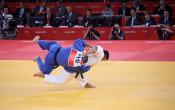 Beta-alanine verbetert judospecifieke prestatie