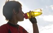 Eerste onderzoek naar gebruik ketonen voorzichtig positief voor duurprestatie