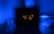 Groot slaapprobleem onder topsporters