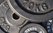 Snelle koolhydraten zorgen voor minder verval in vermogen