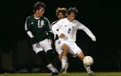 Cryotherapie helpt voetballers niet
