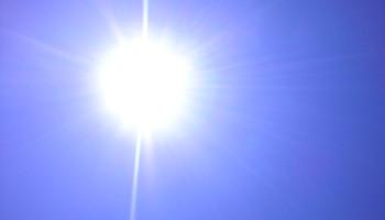 Koelvest na acclimatisatie zinloos