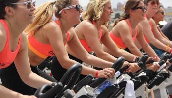 Dé pil dempt trainingsvoordeel bij vrouwen