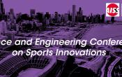 Sneller, hoger en… technologischer: sportinnovatie en techniek