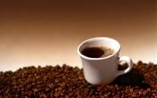 Cafeïnesupplement werkt ook bij koffieleut