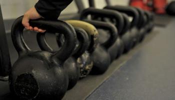 Geen optimaal effect concurrent training bij vermoeidheid