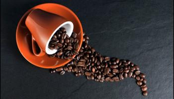 Optimale dosis cafeïne verschilt per individu