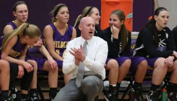 Motiverende rol weggelegd voor coach en aanvoerder