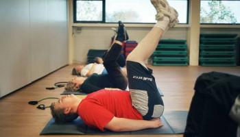 Zo werk je als buurtsportcoach met jeugd met overgewicht