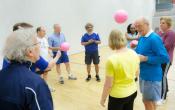 Sportprojecten evalueren, welke rol heeft de burger?