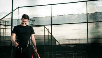 Zijn knappe mensen betere sporters?