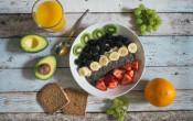 Factsheet: haal meer uit je sportprestaties met voeding