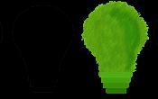Gemeenten en sportverenigingen: samenwerken aan duurzaamheid
