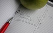 ProVITA: Innovatieve oplossingen voor de vitale medewerker
