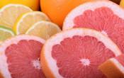 Het nut van supplementen: vitaminen