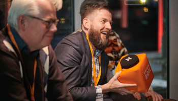 Nieuwe trends in sportparticipatie: flexibel, ongebonden en in openbare ruimte