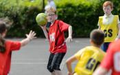Uitnodiging: dialoog sport en bewegen in het onderwijs