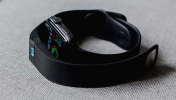 Alles wat je moet weten over activity trackers (wearables)