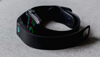 Alles wat je moet weten over activity trackers (wearables)