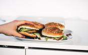 Feit of fabel: met gezonde genen heb je geen gezonde leefstijl nodig