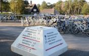 Gemeenten op de Veluwe werken regionaal samen in sport- en beweegroutes
