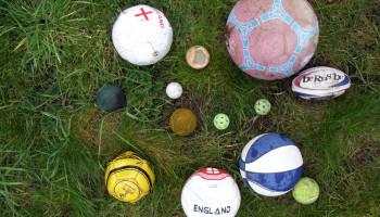 De sportwereld is volop in beweging: laatste cijfers uit de Sportbonden monitor 2016