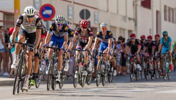 Wielrentraining optimaliseren voor duursporters en sprinters