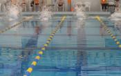 Regionale visie en samenwerking sport- en bewegen in Twente