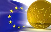 Nieuwe mogelijkheden voor Europese financiering van sportprojecten