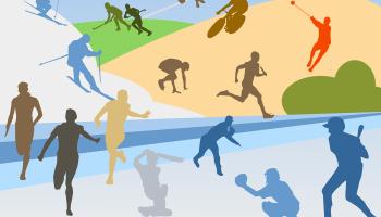 Alles wat gemeenten moeten weten over de Sport Toekomstverkenning