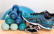 Steeds meer mensen willen graag individueel sporten