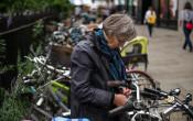 Mogelijkheden om te bewegen voor ouderen