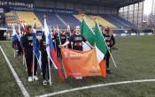 Friesland zet traditionele sporten op de Europese kaart
