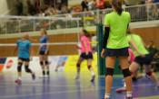 Factsheet Sporten en bewegen (jong)volwassenen