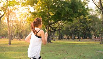 Hoe vind je motivatie om te bewegen?