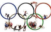 Kansenseminar Olympische Spelen Parijs 2024