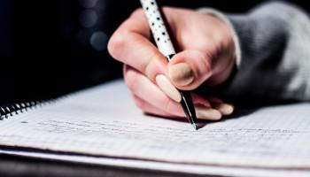 Schoolgaande talenten hebben baat bij anti-stresstraining
