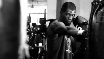 Vechtsport kan op lange termijn focus en alertheid verbeteren
