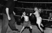 Boxercise helpt de bokssport te vernieuwen