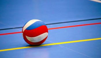 Seksueel misbruik in de sport: een update